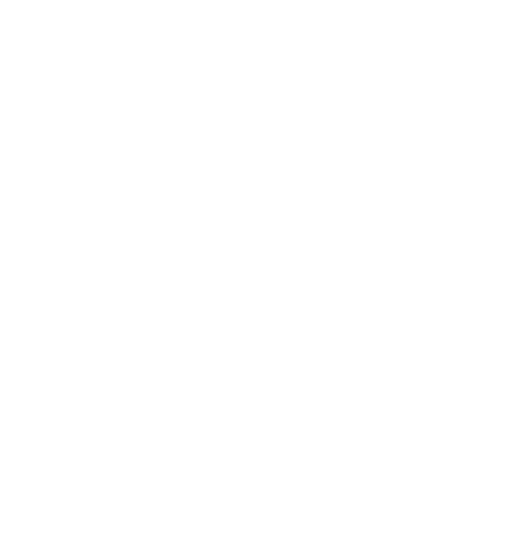 Frank's Chicago House Type Face Logo